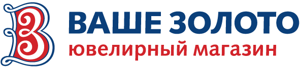 Logo_new_123.png